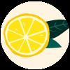 choix sac agrumes